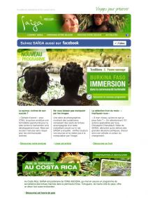 newslettersaigaaout2012a4