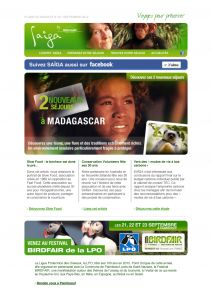 newslettersaigasept2012a4